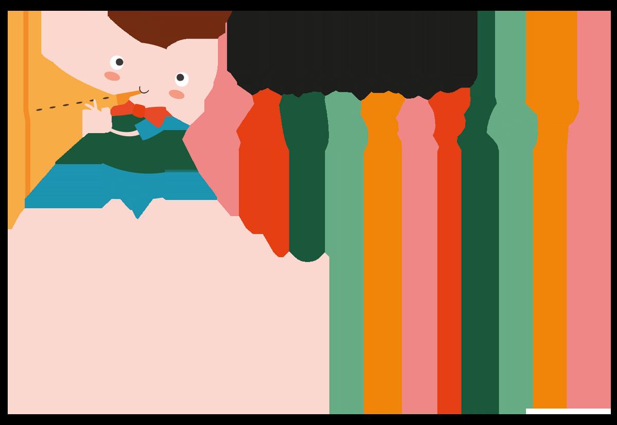 Zauberflöte Osnabrück